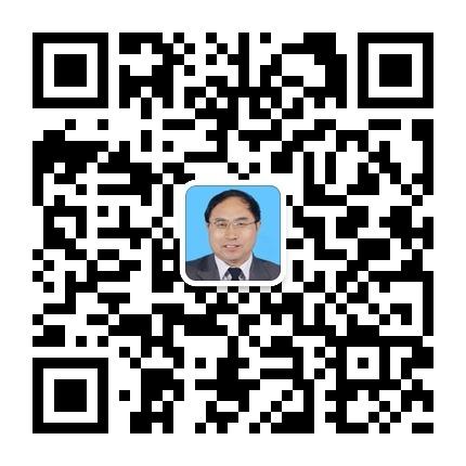 """谁人敢在沈阳故宫前建""""金水桥"""" - 刘昌松 - 刘昌松的博客"""