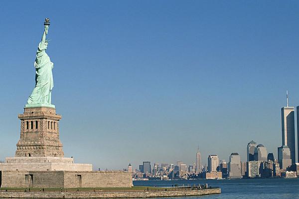 你都去过吗?全球签证费最高的十国 - 悦己女性网 - SELF悦己网