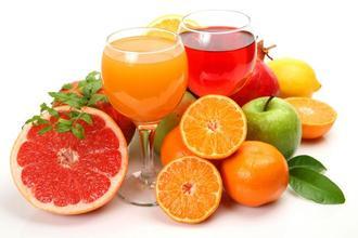 吃水果的5点建议 - 水灵灵的花季 - 水灵灵的花季