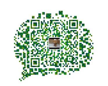 【馨馨520】妆前面膜必备---草木之心抹茶生物纤维面膜 - 馨馨520 - 馨馨520