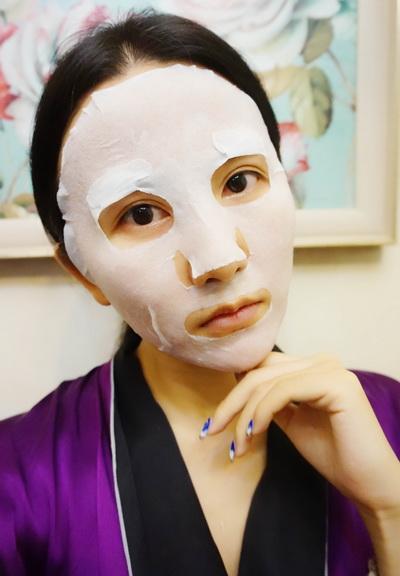 悦容蜜荐:除了敷脸,原来纯露还有这么多让我们皮肤更好的使用方