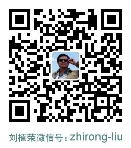刘植荣: 中国股市真规则 - 刘植荣 - 刘植荣的博客