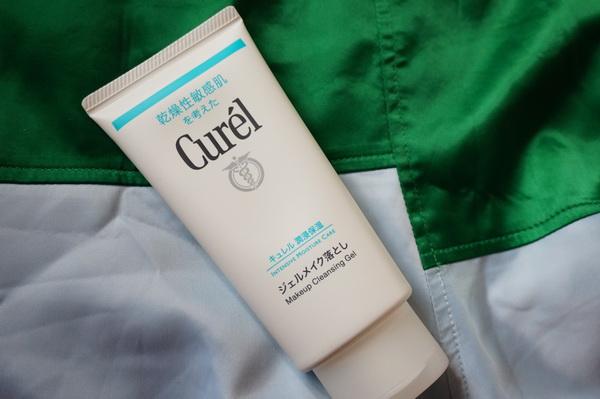 悦容蜜荐:当卸妆产品已经可以护肤,我们还怕什么化妆