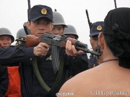【原创】压抑 - lurenlaobao2009 - lurenlaobao2009的博客