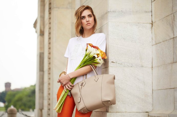【雌和尚时尚手记】Louis Vuitton 2014秋冬新品预览 - toni雌和尚 - toni 雌和尚的时尚经