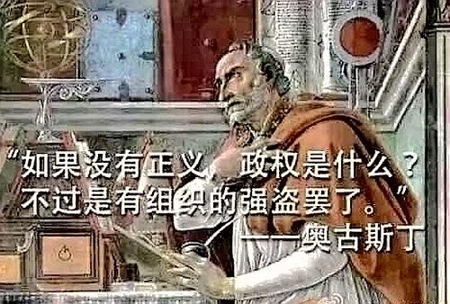 """污染、阴霾,成了中国""""代名词""""原因竟然是。。。 - 追真求恒 - 我的博客"""