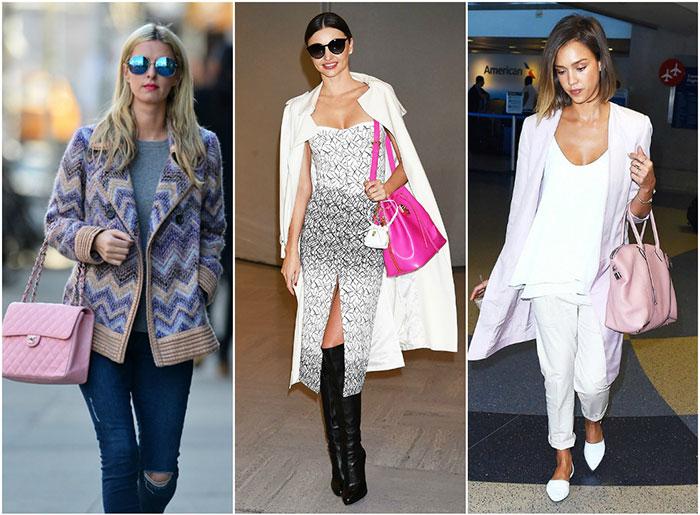 十二月,是什么颜色的? - toni雌和尚 - toni 雌和尚的时尚经