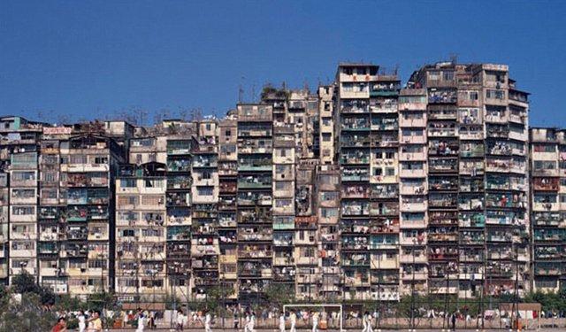 大焕视界第49期:曼德拉的政治很理想现实很坚硬;不能机械看房价租售比;穷…… - 童大焕 - 童大焕中国日记