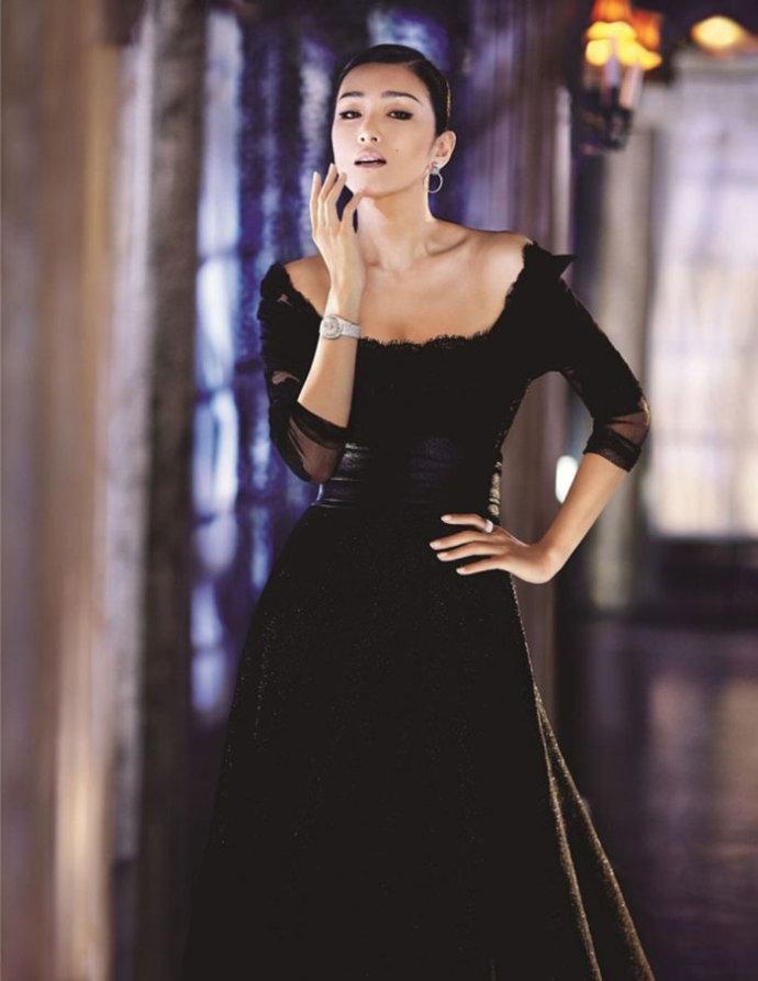 【雌和尚时尚手记】伯爵-时光易逝,璀璨永存!世界上最薄的机芯 - 雌和尚 - toni 雌和尚的时尚经