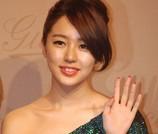 TVB颁奖盛典 万千星辉女星齐争艳 - 悦己女性网 - SELF悦己网