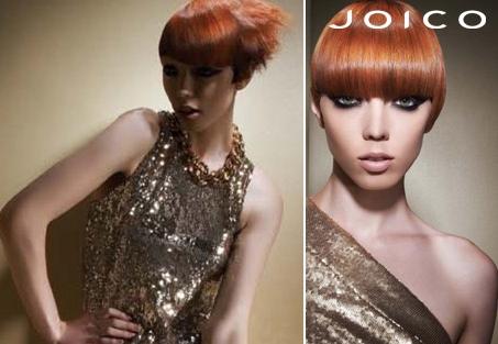 凯特王妃剪发一次984美元!回顾Kate产后的发型历程 - 嘉人marieclaire - 嘉人中文网 官方博客