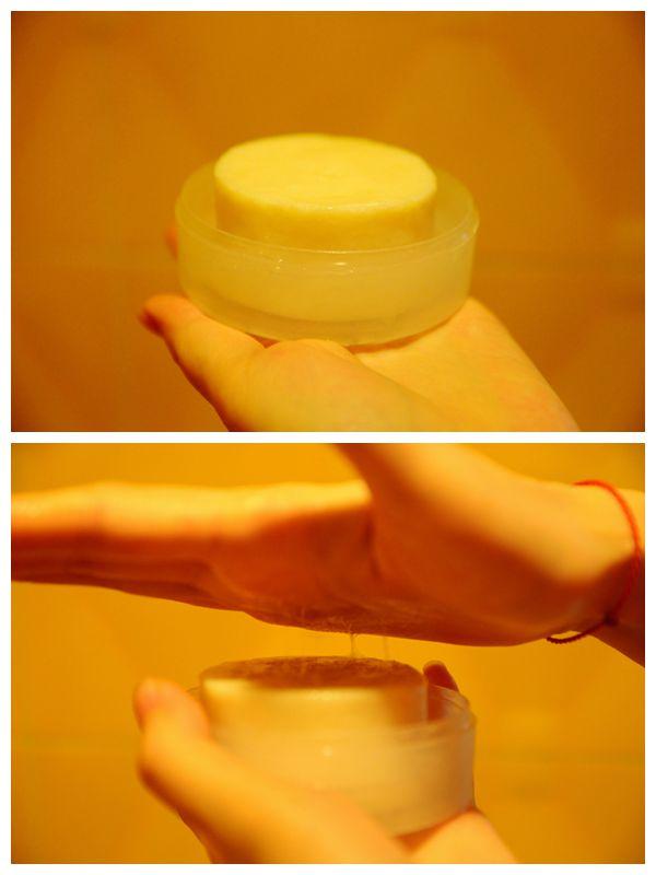 介个不是罐头, 是全能修护洗脸皂皂 - Anko - Anko