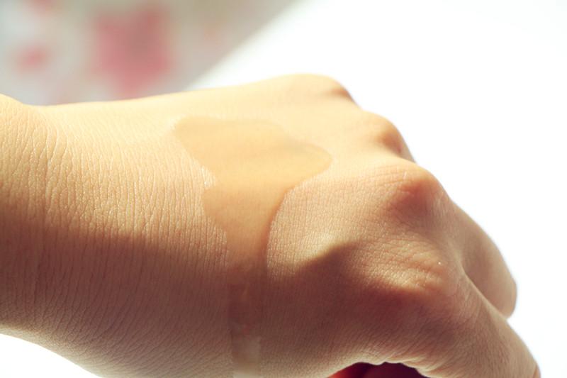 花嫁篇——护肤篇做个最美的新娘 - heheweilong - 妖精边儿的博客