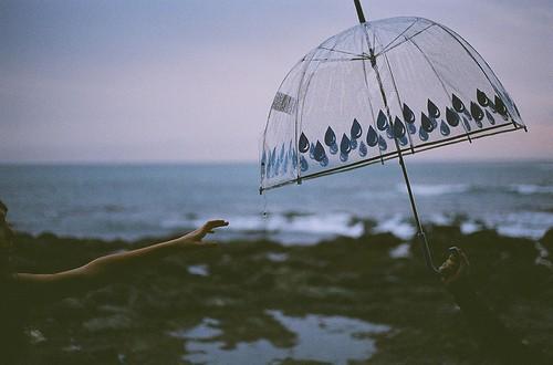 8大阻爱误区!让你成爱情失败者 - 心理月刊中文网站 - 心理月刊中文网站