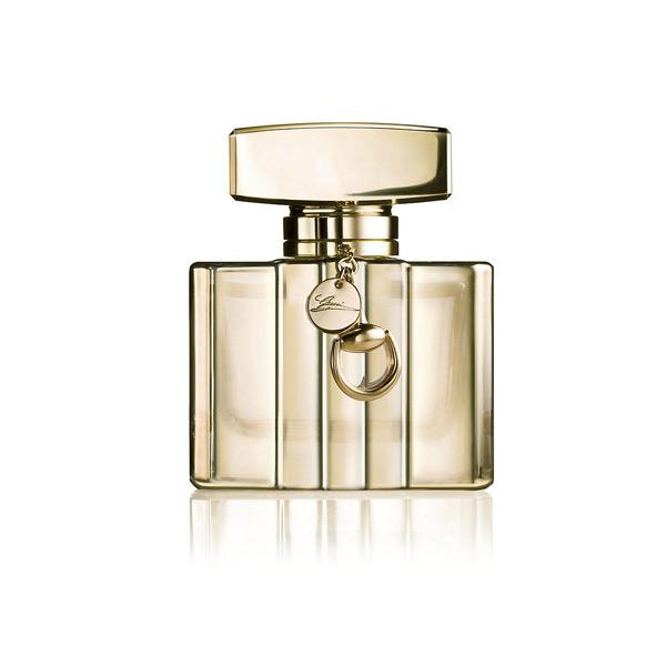 5款热门香水塑造新年最时尚造型 - VOGUE时尚网 - VOGUE时尚网