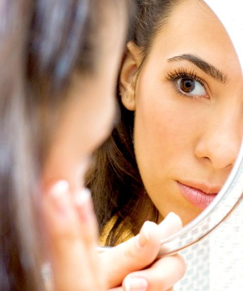 10个冬季要注意的唇部护理 - VOGUE时尚网 - VOGUE时尚网