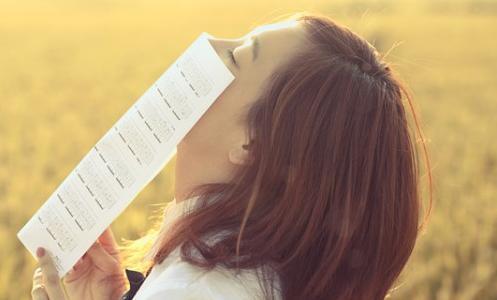 魅力女人10大品质 引得男人竞倾心 - 心理月刊中文网站 - 心理月刊中文网站