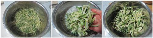爽口应季小咸菜---麻辣萝卜干 - 慢美食 - 慢   美   食