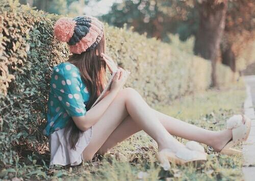 恋爱交友注意:一个人虚伪的10种表现 - 心理月刊中文网站 - 心理月刊中文网站