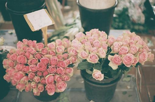 经营甜蜜婚姻 10个日常生活细节要注意 - 心理月刊中文网站 - 心理月刊中文网站