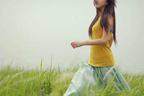 熬过这些坎 瞬间变身爱情宠儿 - 心理月刊中文网站 - 心理月刊中文网站