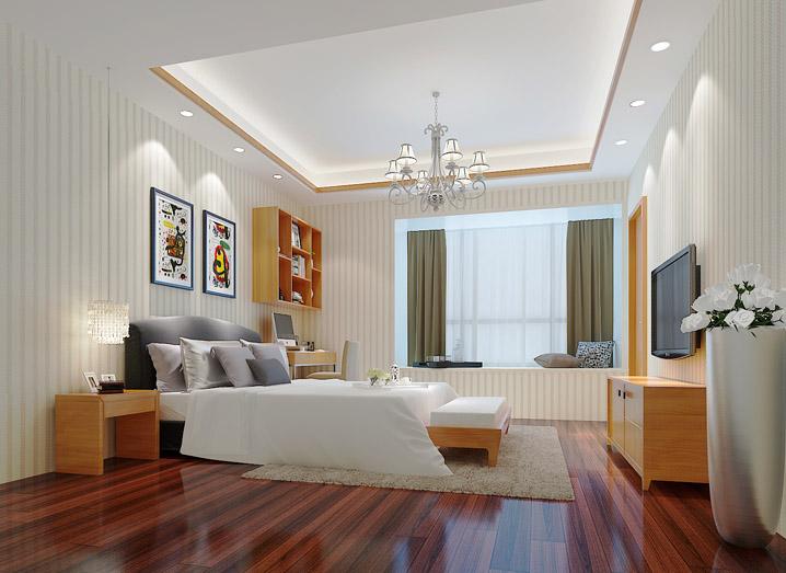 院-150平米装修玄关装修效果图:   设计师以现代的装饰手法和