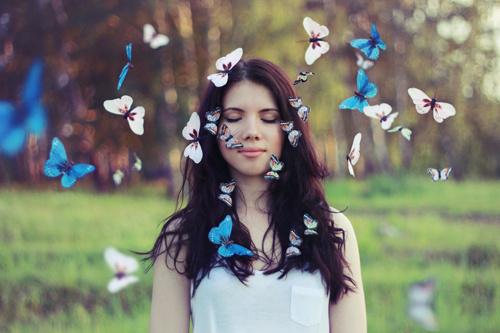 女人别做18件事 会伤了你的幸福 - 心理月刊中文网站 - 心理月刊中文网站