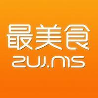 上海丨蘇式月餅經典傳承,功德林與您共賞中秋月圓
