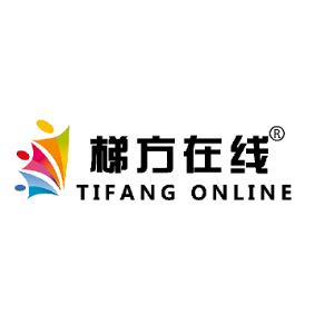 """""""南徐汇、北杨浦"""",两大教育强区2020中招形势大对比!"""