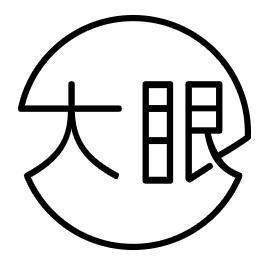"""""""愛優騰""""百日展播劇目一覽"""