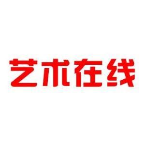 范曾、何家英、邱漢橋、劉文西等入選胡潤藝術榜十大國寶級藝術家