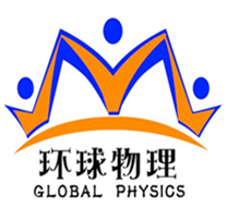 【物理學家】史上最牛逼的文科生:學歷史成為物理學家,卻獲得了數學界的最高榮譽,出了350部書,外號火星人!
