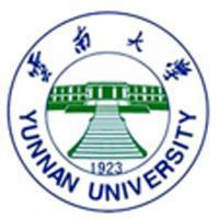 我們的大學——云南大學
