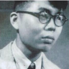 楊振寧在1973年 第三次攜夫人回國探親  毛主席親自接見