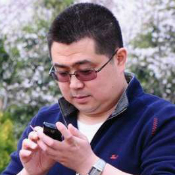 老胖熊图片_胖熊图片:胖熊博客上的一些儒雅中年!-恋老胖熊博客的博客-搜狐 ...