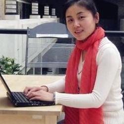 來學網:助你成功拿下中級會計職稱考試,更上一層樓!