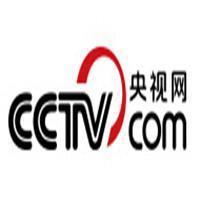 中國教育裝備展開展:信息科技賦能教育發展