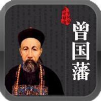 王陽明:決定一個人高度的,是把一件事做到極致的能力