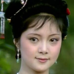 《西游记》里,你认为最美的女妖精是谁?