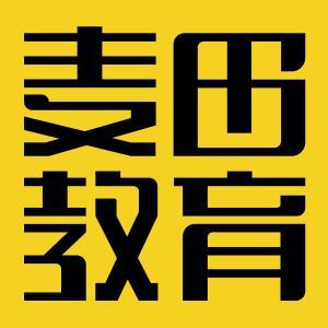 吉林省新初三備考物理:中考物理復習指導