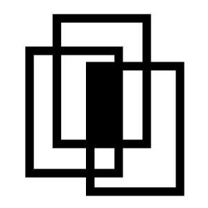 塔奇曼作品集電子版上線啦,【得到】App六冊僅需59.99  | 限時優惠