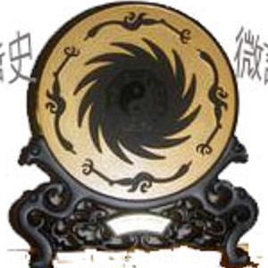 杨坚代周竟然是篡夺了外甥的皇权