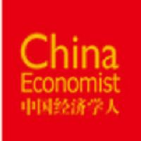 【书讯】社会化电子商务模式价值共创问题研究