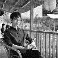 這首梅花詩,毛主席看后,評其作者為明朝最偉大的詩人