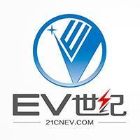 梅賽德斯-邁巴赫GLS全球首發,搭載V8 4.0T+48V微混系統