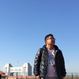"""江蘇規模最大的""""雙一流""""大學,不是南大、東大,而是這所高校"""