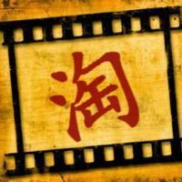敢拍好看,九部南北對抗的韓國特工電影!