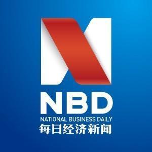 亿达中国:已完成2020年票据付款程序