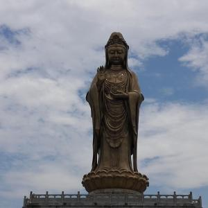 唐朝因此衰亡,宋朝借鑒教訓,反其道行之,為何結局殊途同歸?