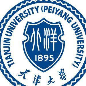 最后一天报名!强基计划:天津大学应用物理学